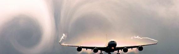 Desentrañando la turbulencia