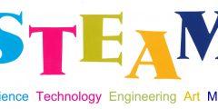 STEAM - El Instituto de Comunicaciones Digitales de la Sociedad Científica Argentina lanzó la iniciativa STEAM